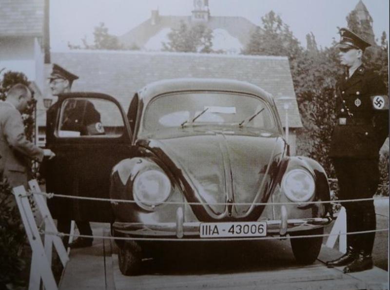 VW38 IIIA-430006.jpg