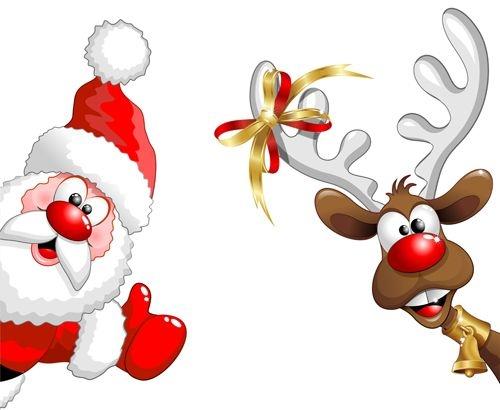 Santa_Claus_04.jpg