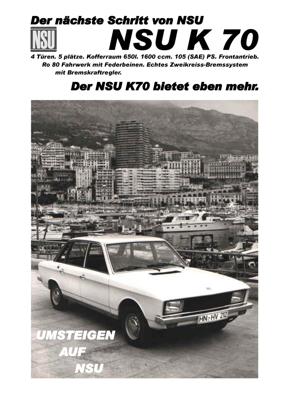 NSU_Promo.jpg
