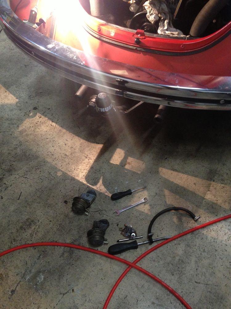 fuel pomp.jpg