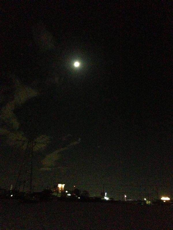 2:9 night.jpg