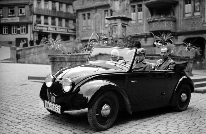 ferry-porsche-1936-at-the-wheel-of-the-volkswagen-prototype-v2-in-tubingen.jpg