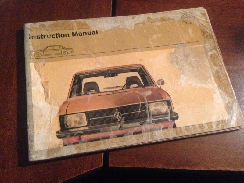 K70 manual.jpg
