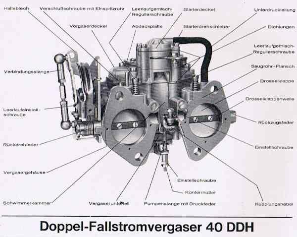 40DDH4.jpg