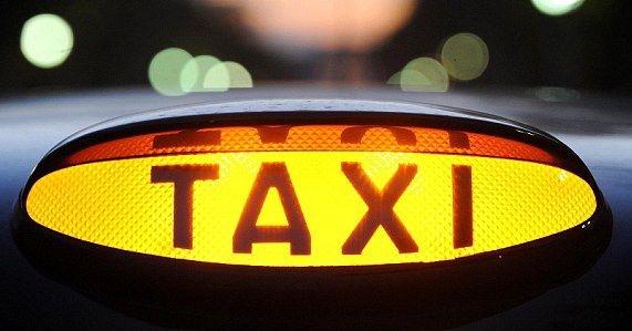 london taxi2.jpg