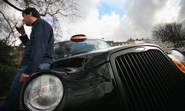 london taxi4.jpg
