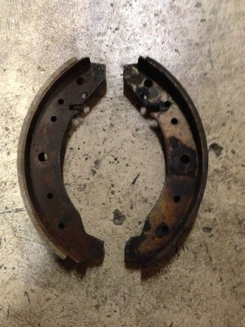 brake 66 rear miss much.jpg