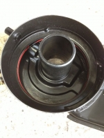 66 air cleaner4674.jpg