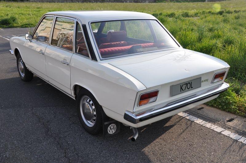 VW K70.jpg