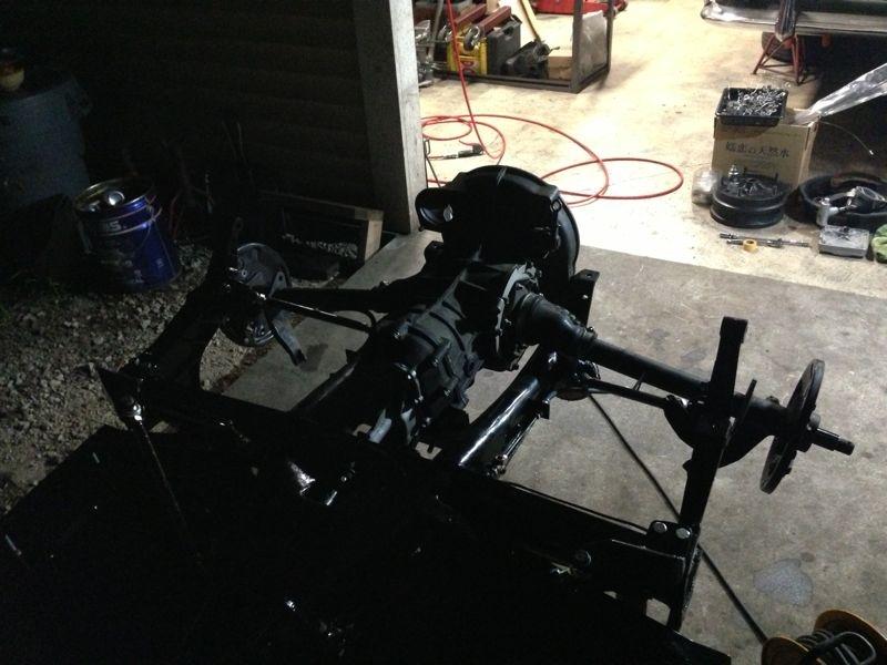 beetle chassis.jpg